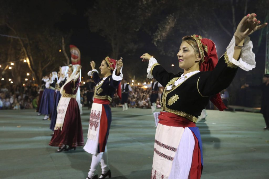 Festival-Photography-Limassol