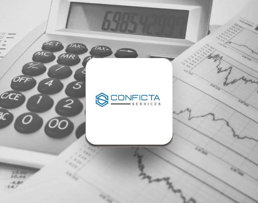 Conficta-Services