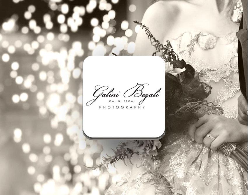 Galini-Begali-Photography