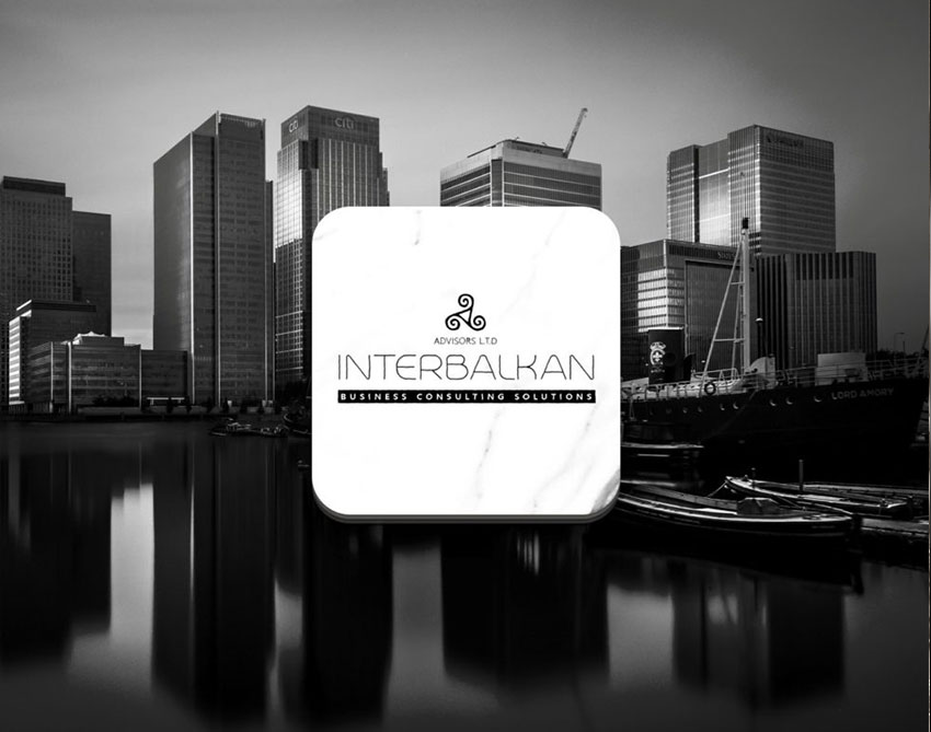 Interbalkan-Consulting-Services