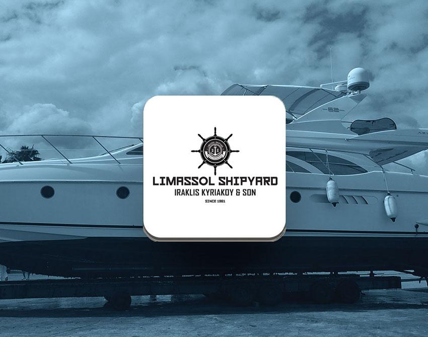 Limassol-Shipyard