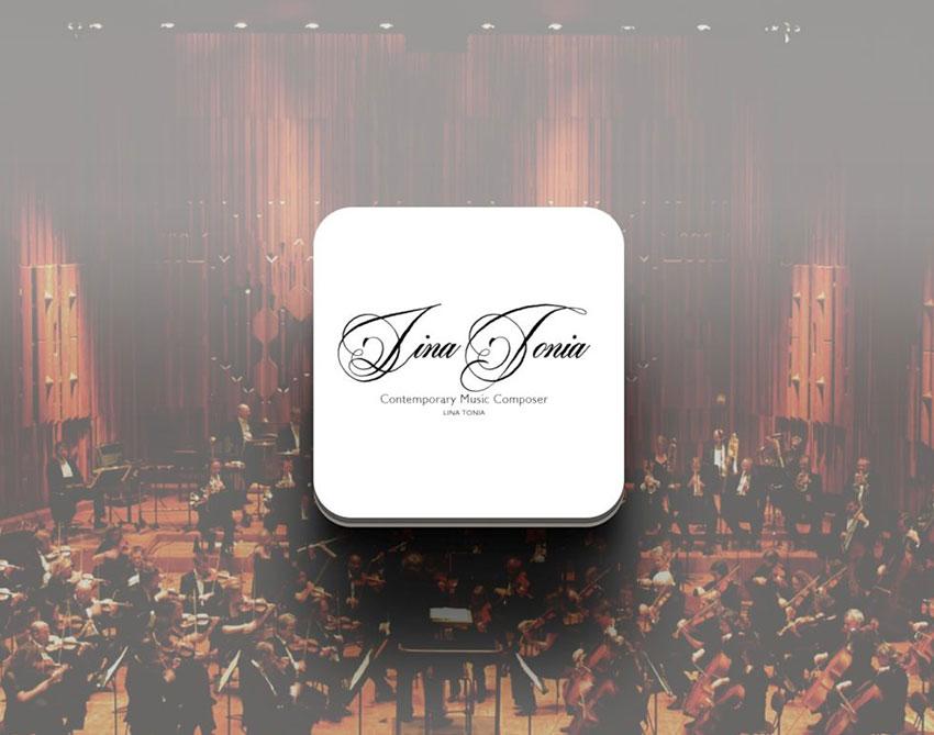 Lina-Tonia-Music-Composer