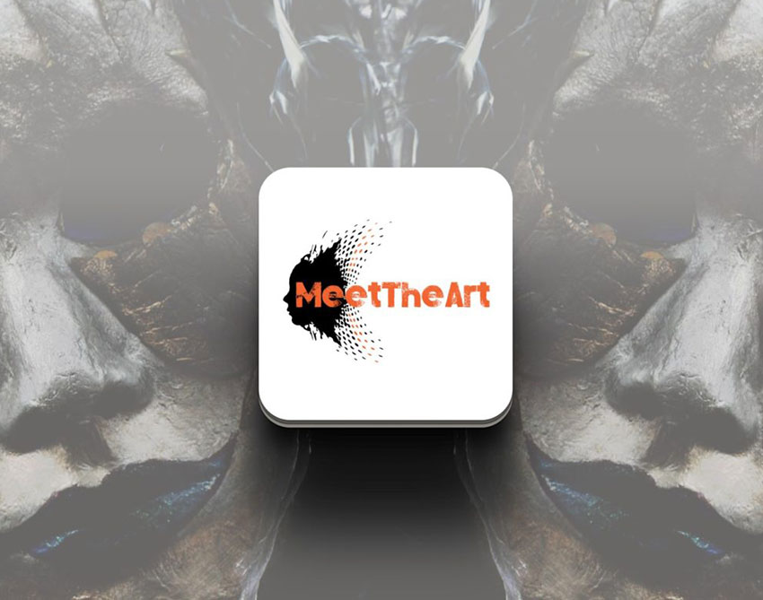 Meet-The-Art