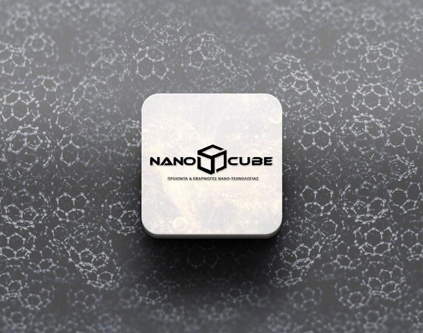 Nano-Cube