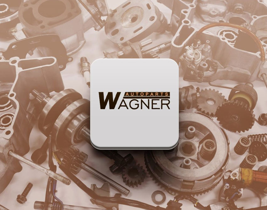 Wagner-Autoparts